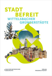 Stadt befreit Cover