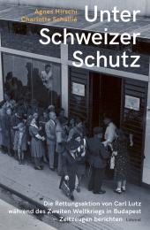 Unter Schweizer Schutz