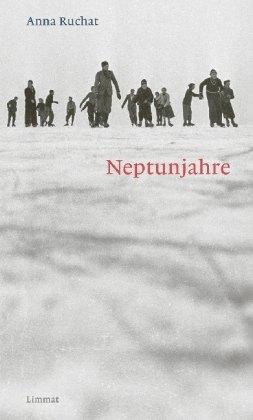 Neptunjahre