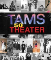 TamS Theater 50 Cover