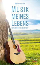 Musik meines Lebens Cover