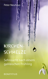 Kirchenschmelze Cover