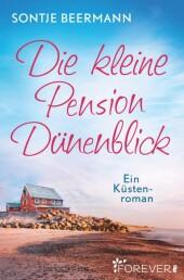 Die kleine Pension Dünenblick