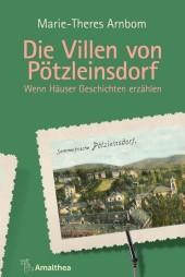 Die Villen von Pötzleinsdorf
