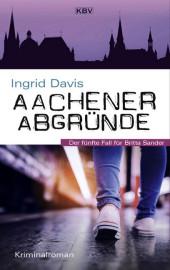 Aachener Abgründe