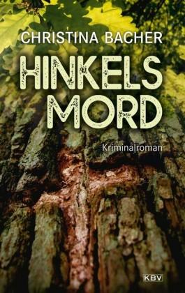 Hinkels Mord
