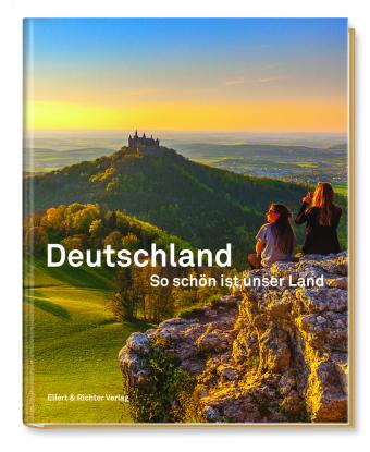 Deutschland, So schön ist unser Land