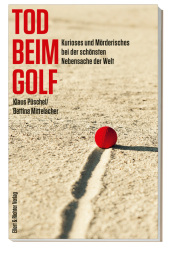 Tod beim Golf