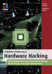 Praktische Einführung in Hardware Hacking