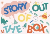 Story Out of the Box (Spiel)