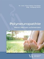Polyneuropathie Cover