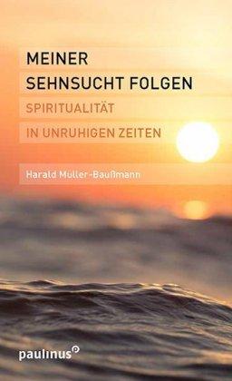 Müller-Baußmann, Harald