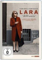 Lara, 1 DVD