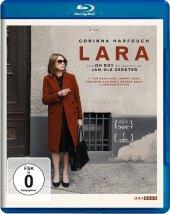 Lara, 1 Blu-ray
