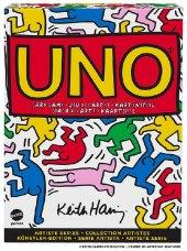 UNO Künstler-Edition (Spiel)