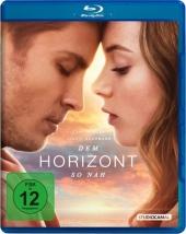 Dem Horizont so nah, 1 Blu-ray