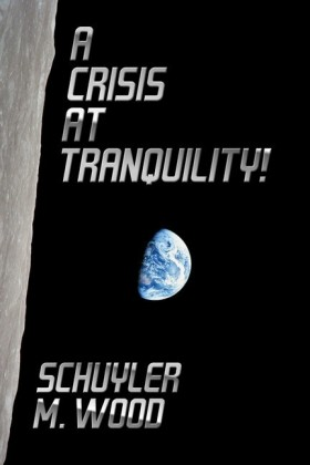A Crisis at Tranquility!