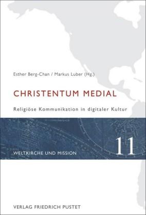Christentum Medial