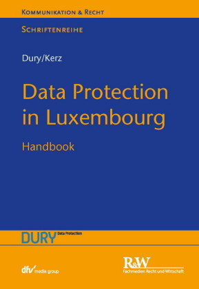 Data Protection in Luxembourg