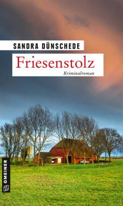 Friesenstolz