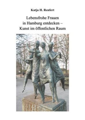 Lebensfrohe Frauen in Hamburg entdecken