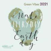 GreenLine Green Vibes 2021