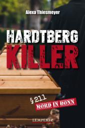 Hardtberg-Killer
