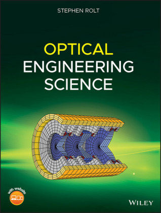Optical Engineering Science