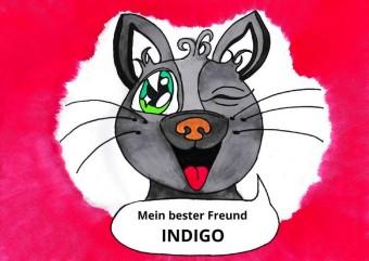 Mein bester Freund Indigo