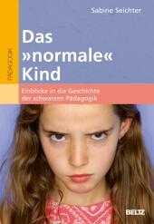 "Das ""normale"" Kind"