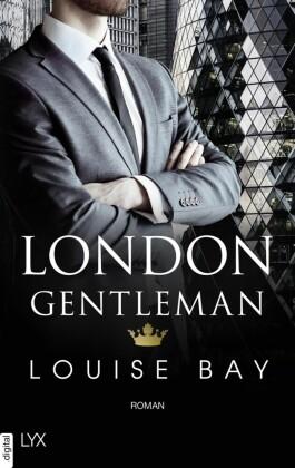 London Gentleman