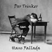 Der Trinker, Audio-CD, MP3