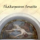 Shakespeares Sonette, Audio-CD