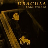 Dracula, Audio-CD, MP3