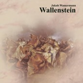 Wallenstein, Audio-CD,