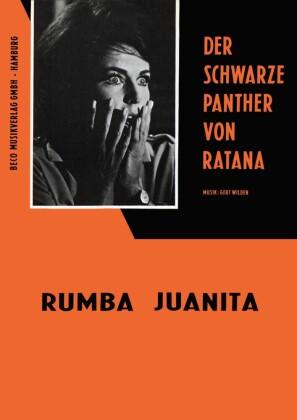 Rumba Juanita