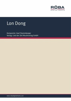 Lon Dong