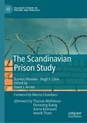 The Scandinavian Prison Study