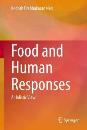 Food and Human Responses