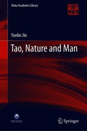 Tao, Nature and Man