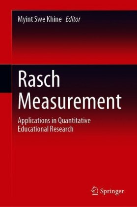 Rasch Measurement
