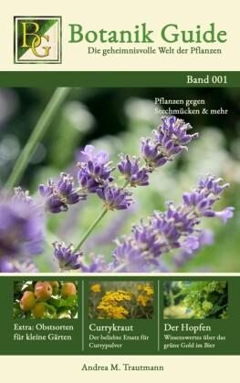 Botanik Guide: Die geheimnisvolle Welt der Pflanzen