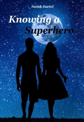 Knowing a Superhero