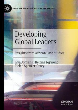 Developing Global Leaders