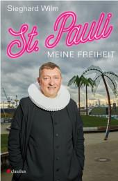 St.Pauli, meine Freiheit