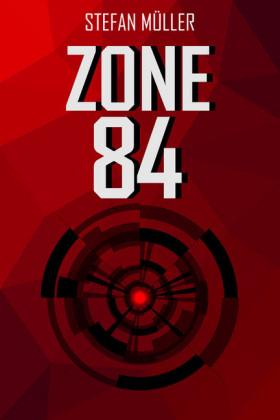 Zone 84