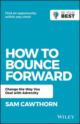 How to Bounce Forward