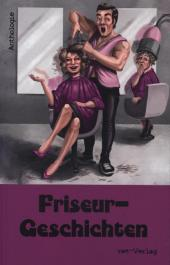Friseurgeschichten