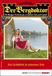 Der Bergdoktor 2012 - Heimatroman