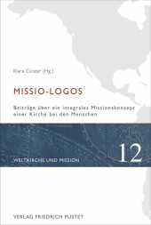 Missio-Logos